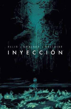 INYECCION #01