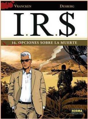 I.R.S. #16. OPCIONES SOBRE LA MUERTE