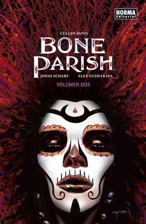 BONE PARISH #02
