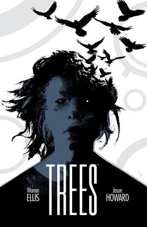 TREES #03. TRES DESTINOS