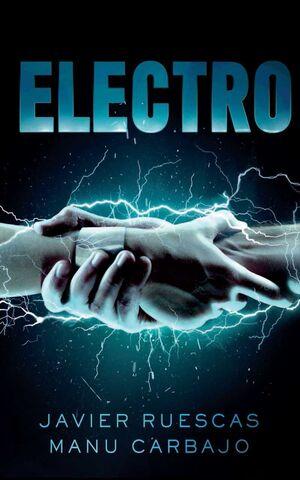 ELECTRO I