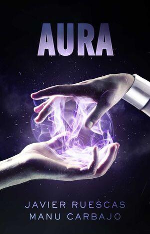 ELECTRO II: AURA