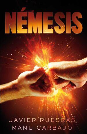 ELECTRO III: NEMESIS