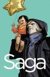 SAGA #04