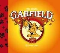 GARFIELD #16 (2008-2010)