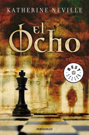 EL OCHO (DEBOLSILLO)