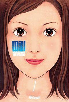 MAI WAI #01
