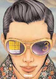 MAI WAI #03