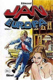 JAN EUROPA 01 (DE 3)