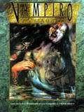 VAMPIRO 3: GUIA DEL NARRADOR + PANTALLA