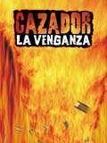 CAZADOR LA VENGANZA (BASICO)