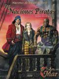 7MAR: LAS NACIONES PIRATAS