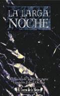 VAMPIRO EO: LA LARGA NOCHE