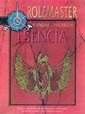 ROLEMASTER: ESENCIA