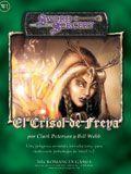 SS: EL CRISOL DE FREYA