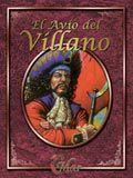 7MAR: EL AVIO DEL VILLANO