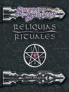 SS: RELIQUIAS Y RITUALES