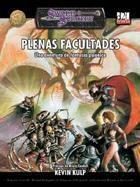 SS: PLENAS FACULTADES