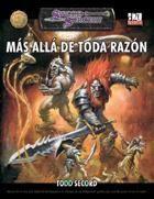 SS: MAS ALLA DE TODA RAZON