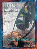 LA LLAMADA DE CTHULHU: EN LAS SOMBRAS