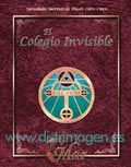7MAR: EL COLEGIO INVISIBLE