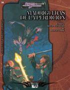 SS: MADRIGUERAS DE LA PERDICION