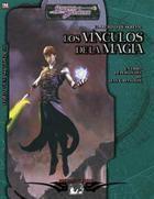 SS: LOS VINCULOS DE LA MAGIA