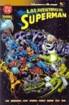 SUPERMAN. MUNDOS EN GUERRA #1
