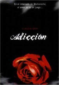 ADICCION (RÚSTICA)