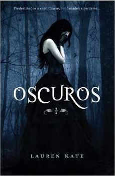 OSCUROS I