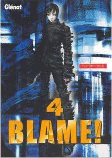BLAME #04