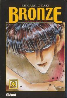 BRONZE #08