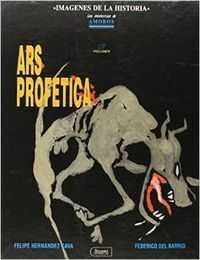 ARS PROFETICA