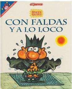 PENDONES #138. CON FALDAS Y A LO LOCO (PUTICLUB)1