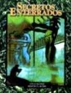 WRAITH: EL OLVIDO. SECRETOS ENTERRADOS