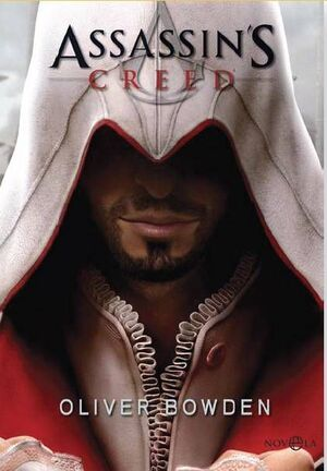 PACK ASSASSIN´S CREED