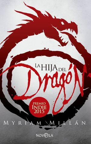 LA HIJA DEL DRAGON