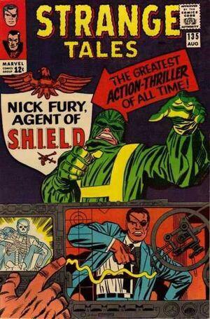 NICK FURIA: AGENTE DE SHIELD #01. EL MEJOR HOMBRE (MARVEL GOLD)
