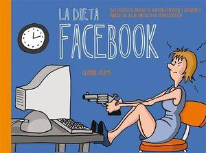 LA DIETA FACEBOOK