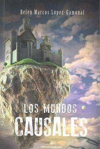 LOS MUNDOS CASUALES