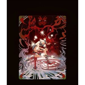 RED SONJA (PLANETA COMICS)
