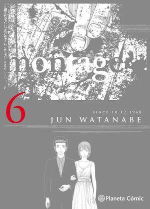 MONTAGE #06