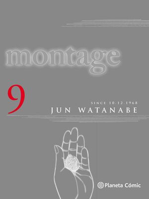MONTAGE #09