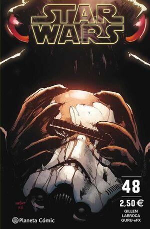 STAR WARS #048