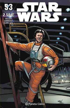STAR WARS #053