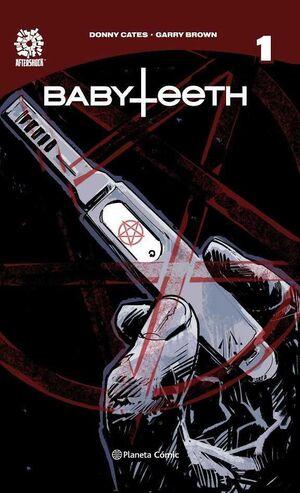 BABYTEETH #01