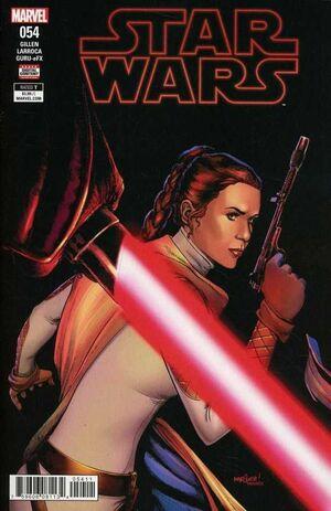 STAR WARS #054