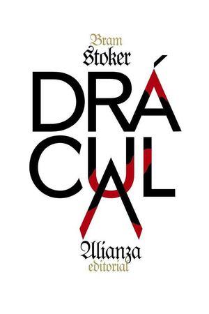 DRACULA (RTCA)