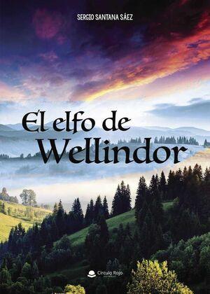 EL ELFO DE WELLINDOR
