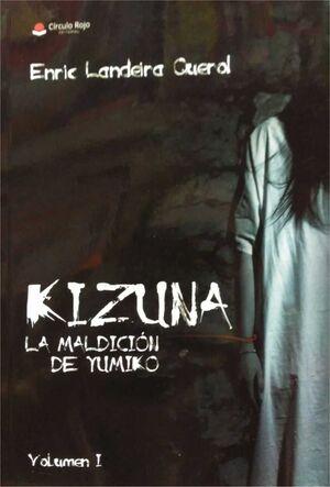 KIZUNA. LA MALDICION DE YUMIKO